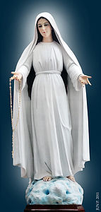 our lady mediatrix of all graces.jpg