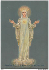 our-lady-of-beauraing-prayer-card-2.jpg