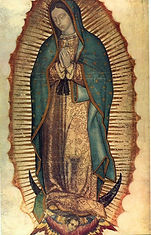 our lady of guadalupe mexico 1515.jpg