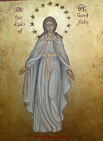 our lady of good help.jpg