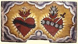 both hearts.jpg