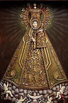 our lady of manaoag.jpg