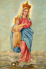 our lady of victory.jpg