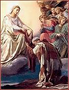 Our Lady of Mt Carmel.jpg
