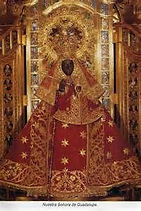 our lady of guadalupe spain 1326.jpg