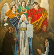our lady of good success.jpg