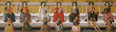 Seven_Virtues_by_Francesco_Pesellino.jpg