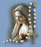 our-lady-of-the-most-holy-rosary.jpg