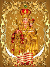 our lady of good health.jpg