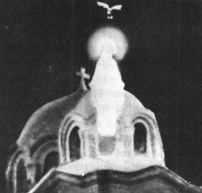 our lady of assiut.jpg