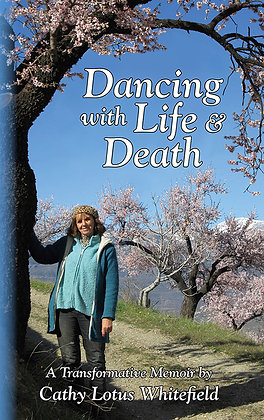 Dancing with Life and Death