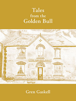 Tales from the Golden Bull