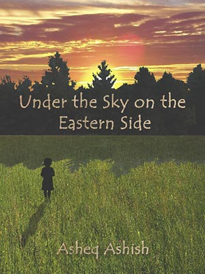 Under the Sky on the Eastern Side