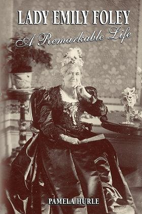 Lady Emily Foley