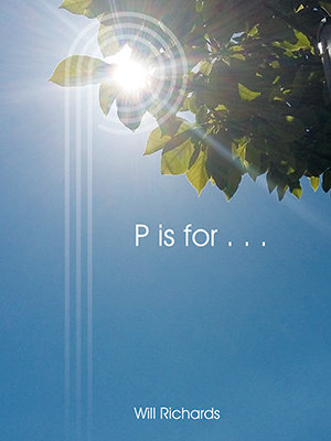 P is for . . .