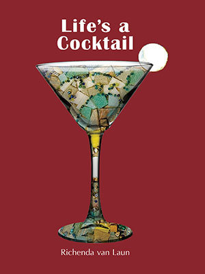 Life's a Cocktail