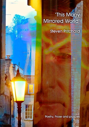 This Many Mirrored World