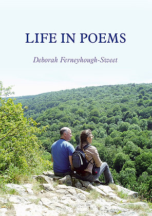 Life in Poems