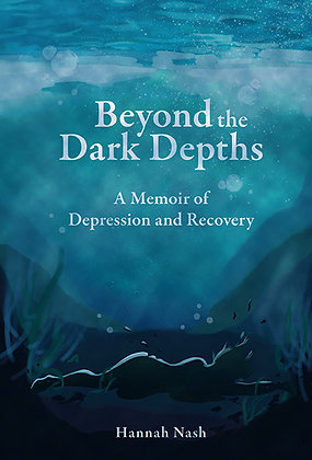 Beyond the Dark Depths
