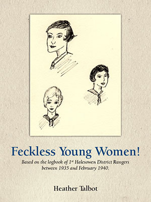 Feckless Young Women