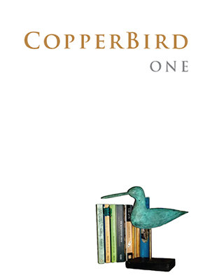 Copperbird One