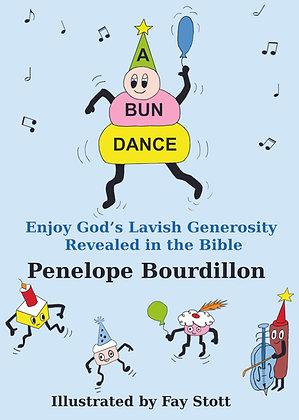 A Bun Dance