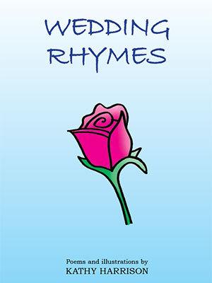 Wedding Rhymes