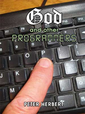 God and Other Programmers