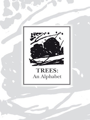 Trees: An Alphabet
