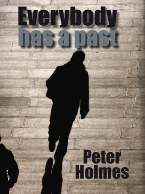 Everybody has a Past
