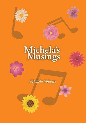 Michela's Musings