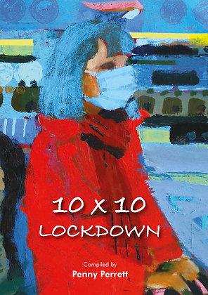 10x10 Lockdown