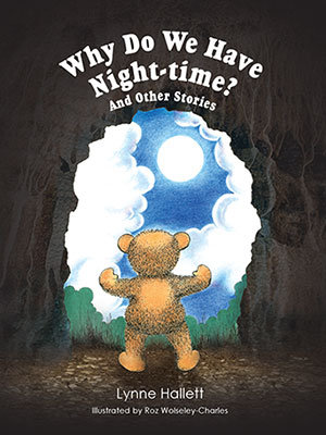 Why Do We Have Night-time?