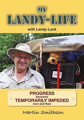 My Landy-Life