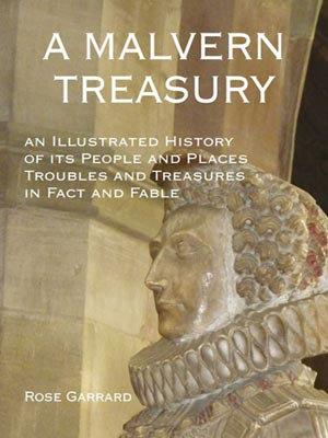 A Malvern Treasury