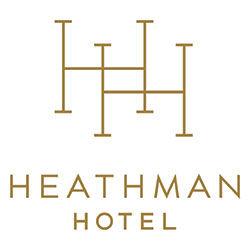 Heathman Hotel Logo.jpg