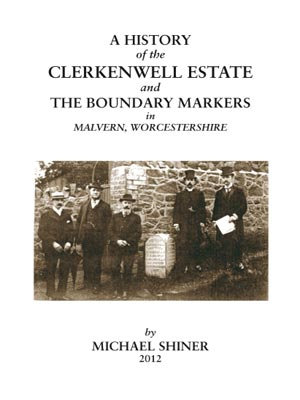 A History of the Clerkenwell Estate