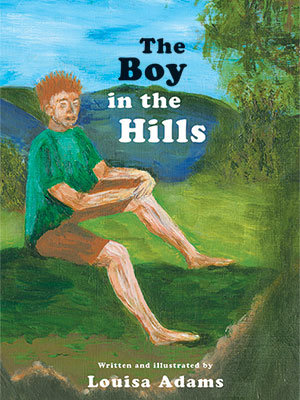The Boy in the Hills