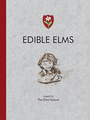 Edible Elms