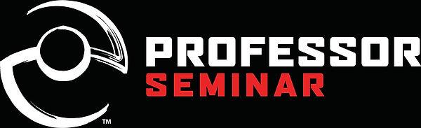 Professor_Seminar_Logo_rgb_white.jpg