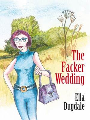 The Facker Wedding