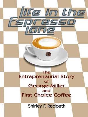Life in Espresso Lane