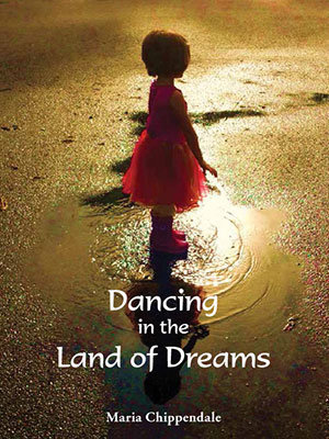 Dancing in the Land of Dreams