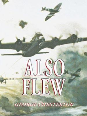 Also Flew