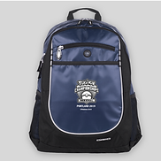 2019 Backpack.png