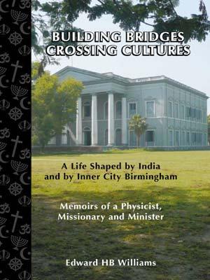 Building Bridges, Crossing Cultures