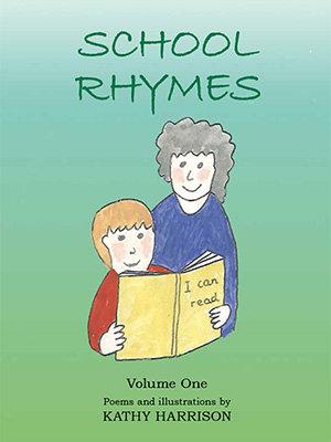 School Rhymes