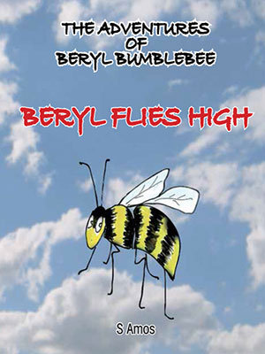 The Adventures of Beryl Bumblebee