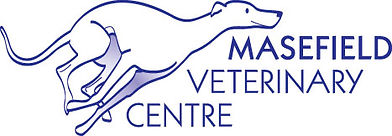 Masefield Vets logo