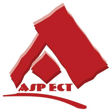 Aspect design malvern design print publishing for Aspect design